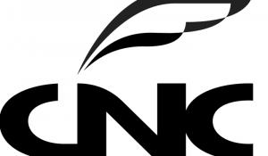 CNC promove seminário Live Marketing nesta quarta-feira (08)