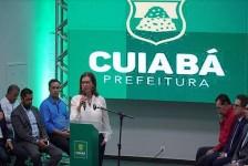 Mato Grosso recebe investimento de R$ 41 milhões para atrair estrangeiros