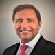 Hilton nomeia novo Vice-Presidente de Operações Caribe e América Latina