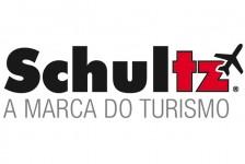 Schultz intensifica atuação no interior de São Paulo