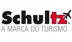 Schultz reforça equipe de atendimento para agências em São Paulo