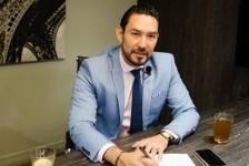 RCD Hotels realiza Sales Mission em São Paulo