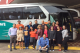 Visual Turismo realiza roadshow por Minas Gerais