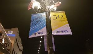 GBTA Convention San Diego deve receber mais de 7 mil participantes