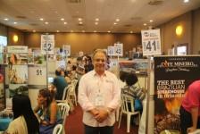 TBN 2018 receberá 70 expositores e 500 agentes em Búzios-RJ