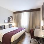 Apartamento Standard do Royal Palm Tower Anhanguera