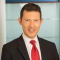 Benjamin Smith deixa Air Canada para assumir como CEO da Air France-KLM