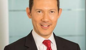 Benjamin Smith assume como CEO da Air France-KLM já com grande desafio
