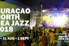 Curaçao receberá cantores internacionais no 8° Curaçao North Sea Jazz Festival