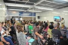 Avirrp 2018 chega ao 2° dia em Ribeirão Preto-SP; veja fotos