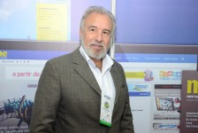 GTA capacita 140 agentes no Nordeste