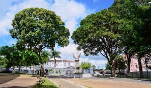 João Pessoa ganhará corredor turístico da orla até o Centro Histórico