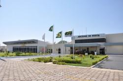Aeroporto de Juazeiro do Norte-CE registra maior movimentação da história