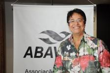 Abav-RJ Visita chega a Volta Redonda na próxima terça-feira (23)