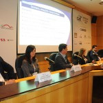 Painel debateu a importância dos cruzeiros para certos municípios