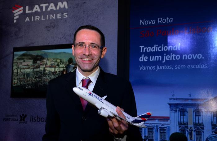 BTA Business Travel oferece pacote para Fernando de Noronha