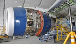 Embraer oferece 350 vagas de estágio e 32 para curso profissionalizante