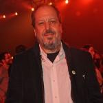 Eduardo Sanovicz, da Abear