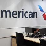 Escritório da American Airlines agora fica no Leblon