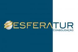 """""""Grande oportunidade"""", analisa presidente da Esferatur após aquisição da CVC Corp"""