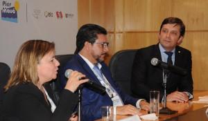 II Fórum Clia: confira os destinos de cruzeiros que seguem apostando no Brasil