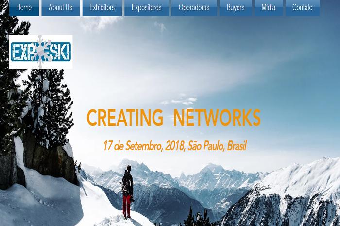 Expo Ski