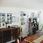 Família de José Augusto Wanderley adquiriu a casa em 1930