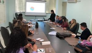 Turismo vira matéria nas escolas do Ensino Fundamental da Costa Verde & Mar