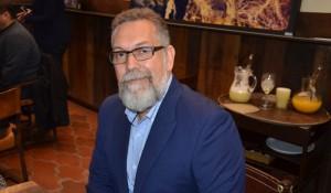 Ex-TAP, Francisco Guarisa deixa Turismo e assume diretoria na MedLevensohn