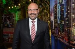 Miami CVB aposta na retomada do mercado brasileiro já em 2019