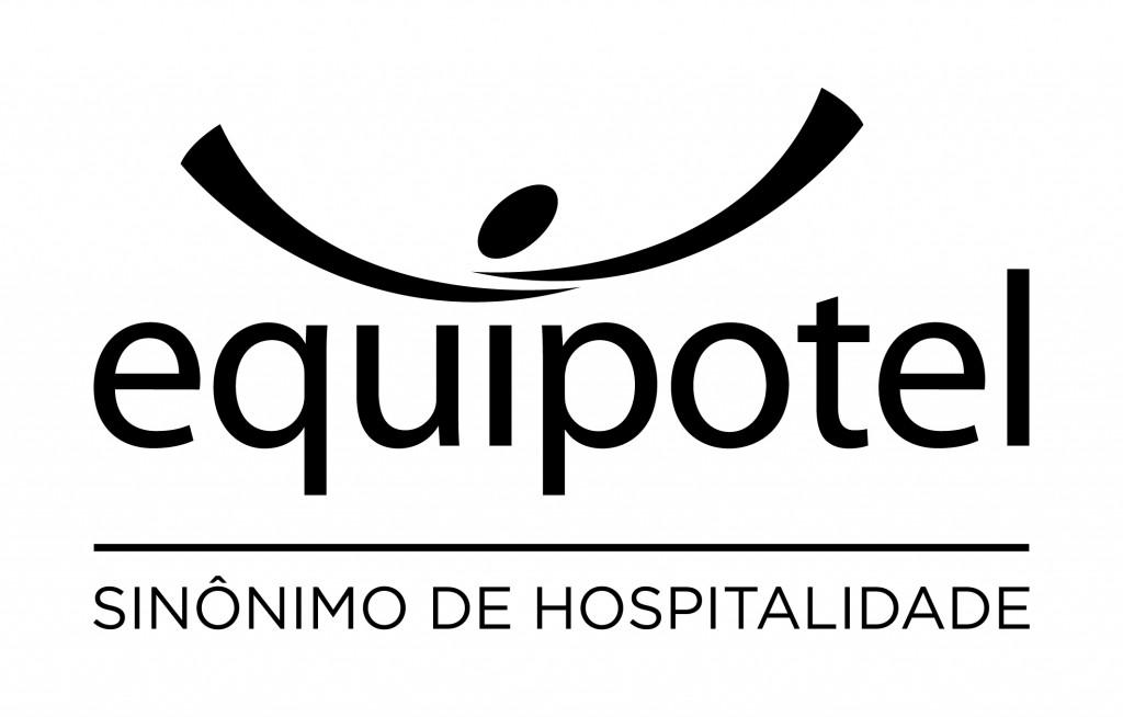 Logo_Equipotel_2018