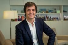 Amadeus expande sua presença no setor de hospedagens