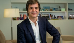 Amadeus adquire TravelClick e expande presença no setor de hospedagens