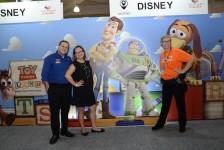 Flytour oferece condições especiais em pacotes para o Walt Disney World Resort
