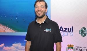 """Azul Viagem lança plataforma para venda de pacotes """"Last Minute"""""""
