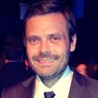 Marcos Swarowsky, diretor Sênior de Gestão de Mercado na América do Sul do Expedia Group