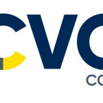A partir de 2015: a companhia CVC passou a liderar algumas aquisições no setor de viagens – em segmentos complementares aos de lazer – e deu origem então, em 2018, ao grupo CVC Corp, que hoje reúne várias marcas, sendo a CVC uma delas.