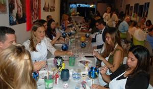 Visit Tampa Bay realiza workshop para operadores em Miami; fotos