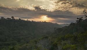 Turismo pode ganhar impulso com concessão de parques