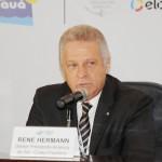Rene Hermann, da Costa Cruzeiros