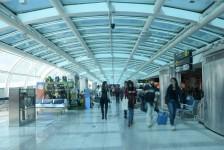 Governo lista aeroportos, rodovias e portos a serem desestatizados