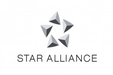 Star Alliance acolhe pontos de clientes do Programa Amigo