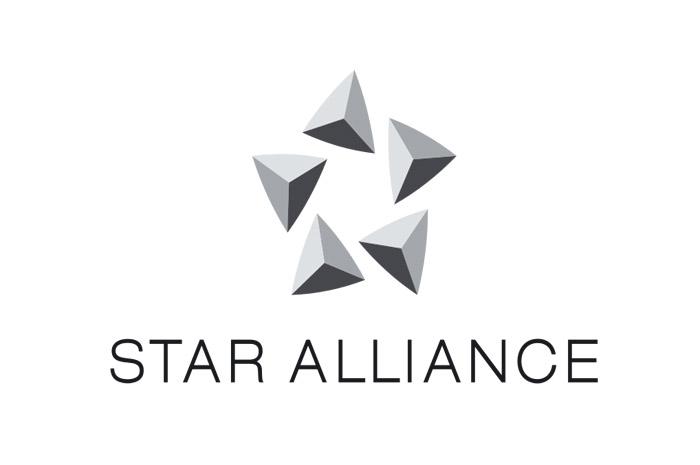 Star Alliance promove Status Match para antigos clientes do programa fidelidade da Avianca Brasil não percam seus pontos com as outras companhias da aliança