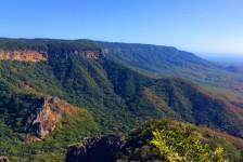 CE: nova rota turística pretende unir Litoral Oeste e Serra da Ibiapaba