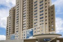 Transamerica Hospitality Group apresentará novidades na Avirrp