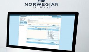 NCL promove treinamento online sobre reserva e pagamentos