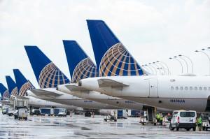 United firma parceria para realização de teste de Covid-19 domiciliar nos EUA