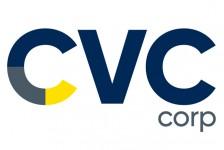 Escritório da Trend em Orlando assume contratações da CVC Corp nos EUA