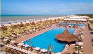 Vila Galé prevê abertura de novo empreendimento em Alagoas até 2021