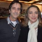 Walter e Silvana Zanetti, da Zanetti Tur